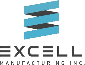 Excell Manufacturing, Inc.